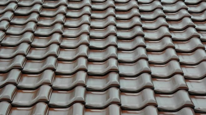 8 Reasons to Consider Metal Roofing for Your Rental Property